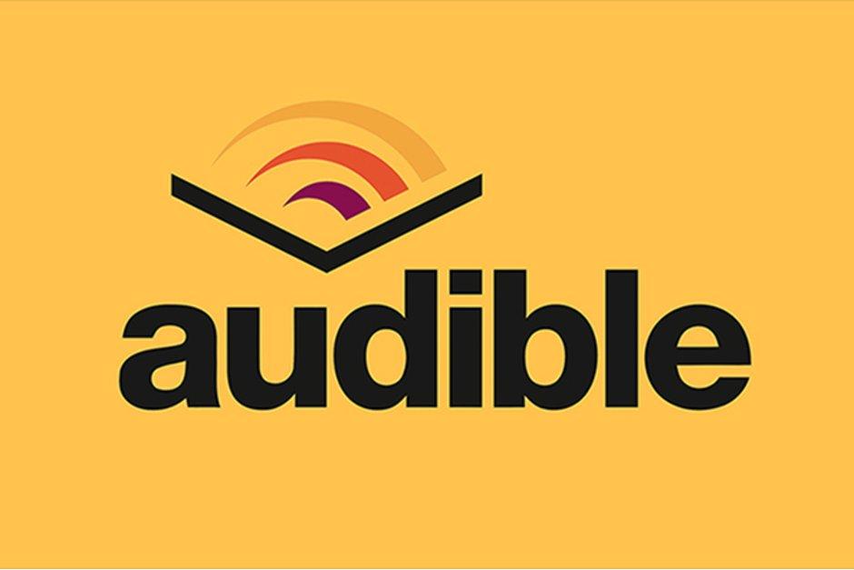 聴き放題からコイン制に変わった「Audible(オーディブル)」は本当に ...
